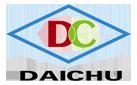 DAICHU VIETNAM JOINT STOCK COMPANY